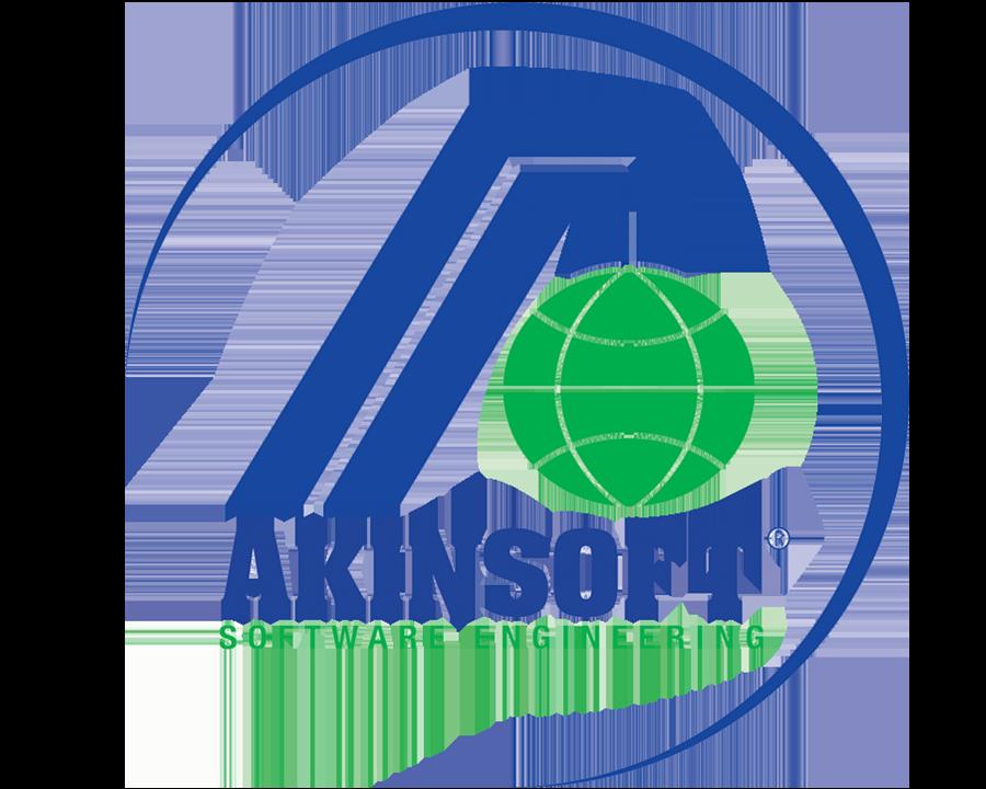 akinsoft_logo_120x120