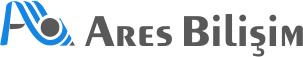 ares_bilisim_logo