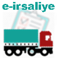 e-irsaliye