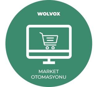 market-otomasyon