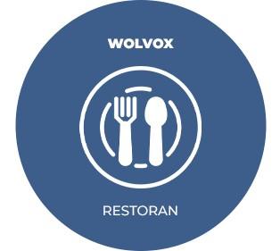restoran-otomasyon