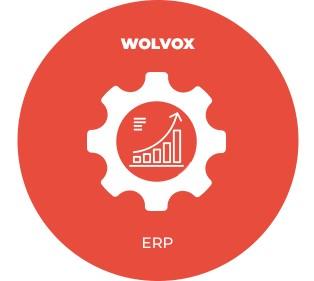 wolvox-erp-314x281