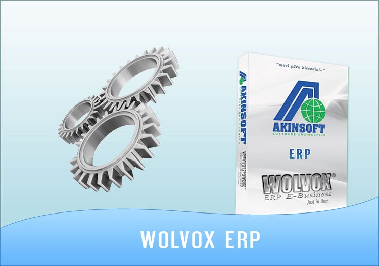 wolvox-paket-750x527