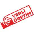 yerli-uretim-logo-120x120